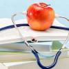 Metformin & Preventing Diabetes